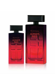 40+ mejores imágenes de FRAGANCIAS   fragancia, perfume