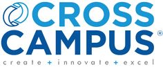 Cross Campus: Cowork