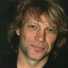 Jon Bon Jovi, Bon Jovi 80s, Perth, Bon Jovi Pictures, Aubrey Plaza, Demi Moore, Diane Lane, Matthew Mcconaughey, Celebrity Babies