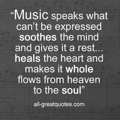 118 Best Music Images Song Lyrics Music Is Life Piano