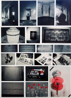 art boards ncea - Google Search Photography Portfolio, Color Photography, Artsy Fartsy, Art Boards, Presentation, Photo Wall, Level 3, Frame, Artist