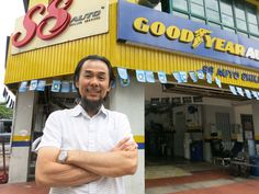 This Workshop Owner Explains Why People Have A Negative Perception Of Car Workshops In Malaysia - Tips and advice on car care and car maintenance | Carama Malaysia - Carama Malaysia