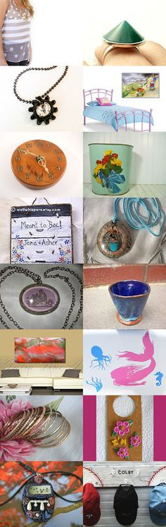 776 - Teamsp by Shelley on Etsy--Pinned with TreasuryPin.com