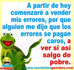 Mexican Funny Memes, Funny Spanish Memes, Mexican Humor, Spanish Humor, Cartoon Jokes, Funny Jokes, Romantic Humor, Mafalda Quotes, Funny True Quotes