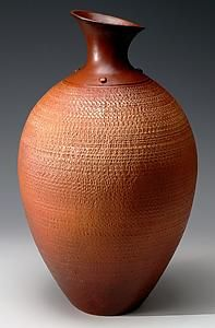 Pottery Ideas On Pinterest Handmade Pottery Pottery And
