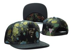 90 Best Hip Hop Streetwear Brands - Snapback hats images  e793f39ff5f