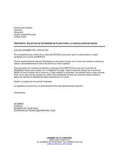 acceso ilimitado de documentos y formularios legales descargue los documentos profesionales en formatos word doc