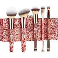 MAKEUP BY MARIO x SEPHORA - Master Brush Set by Sephora Collection #16