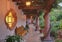 Malibu Real Estate - Irene Dazzan-Palmer & Sandro Dazzan
