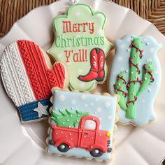 christmas cookies flickr photo cookie decorating icing cookie decorating supplies christmas cookies - Christmas Cookie Decorating Supplies