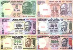 India is almost $.4.6 billion dollars in debt. Most of it is because of the increase in trade credits.