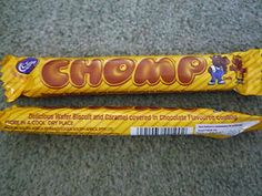 Chomp 80s Food, South African Recipes, My Childhood Memories, I Foods, Food And Drink, Zimbabwe, Afrikaans, Cartoon Images, Cape Town