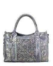 #deborah #satchel #slate #frye #bag
