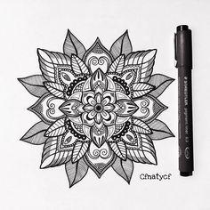 Last drawing before holidays  #worldofpencils #worldofartists #sharingart #illustratenow #sketchbook #mandala #mandalalove #mandalapassion #beautiful_mandalas #drawing #iblackwork #blxckmandalas #mandalaart #mandalapassion #mandalamaze #heymandalas #mandaladesign #hearttangles #mandalapassion #mandalala #artifeature #zentangleart #art_4share #doodlegalaxy #mandalastyle #dailyart #artdaily #artistic_unity_ #mystaedtler#zendoodle#zentangle