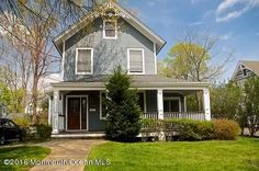841 River Rd, Fair Haven, NJ 07704 - Home For Sale and Real Estate Listing - realtor.com®