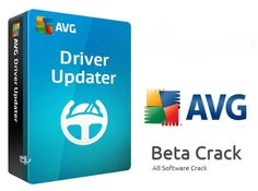 AVG Driver Updater 2.2.3 Crack its the most powerful antivirus yet easy to use and easy to understand download/updater software.