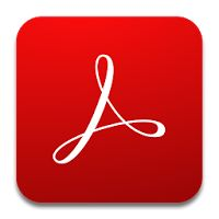 Adobe Acrobat Reader, which is Productivity app for Android phones and Tablet, is available for free installation.Adobe. that is the official developer of this app has added many handy features in its new version. Our APK Downloader that is available below will provide you all details of newly added functions. Download Adobe Reader v16.0 for …