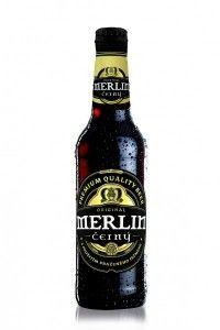 muj láska :p Merlin, Beer Bottle, Drinks, Drinking, Beverages, Drink, Beverage