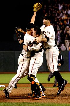 June 14, 2012 Did Matt Cain throw greatest game ever? Matt Cain and the Giants celebrated the first perfect game in team history and the 22nd in major league history.
