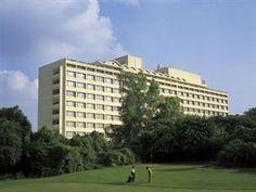 The Oberoi New Delhi Hotel - http://indiamegatravel.com/the-oberoi-new-delhi-hotel/