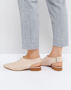 Search: flat leather shoes - Page 1 of 13 | ASOS