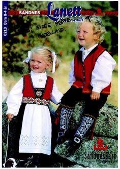 Kids Outfits, Chic, Children, Boys, Clothes, Knitting, Fashion, Stapler, Threading