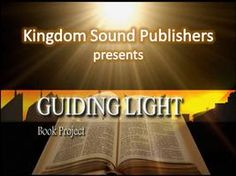 You are invited to the Guiding Light Book  project story submission and pledge party this weekend!