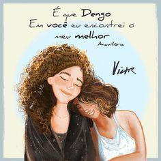 Dengo- Anavitória