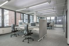 philips-office-design-11