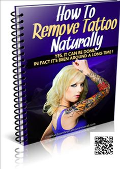 The Laserless Tattoo Removal Guide (TM) with VSL & fully responsive website! …http://c06adz59pl9-1l9fbqpbp-2q8j.hop.clickbank.net/?tid=ATKNP1023