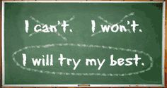 Classroom sign to remind student to try before giving up Classroom Signs, Classroom Quotes, Classroom Bulletin Boards, Classroom Behavior, Teacher Quotes, Classroom Displays, Kindergarten Classroom, Classroom Management, Classroom Decor