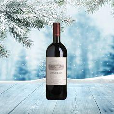 #ornellaia #tenuta #toscana #wine