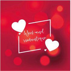"""Offrez-vous un week-end romantique inoubliable  décoré de pétales de roses, arrosé de champagne et de petits fours avec pour seule option """" prendre soin de vous """" nos chambres d'hôtes vous attendent ❣️ #Slowlife  💌 Découvrez nos offres : https://loom.ly/9DTPqPM  #weekend #romantique #vacances #morbihan #bretagne"""