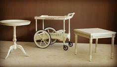 Bar Cart, Furniture, Home Decor, Decoration Home, Room Decor, Home Furnishings, Home Interior Design, Home Decoration, Interior Design