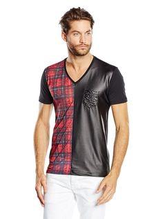 Redbridge T-Shirt bei Amazon BuyVIP