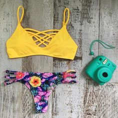 $14.71 (Buy here: https://alitems.com/g/1e8d114494ebda23ff8b16525dc3e8/?i=5&ulp=https%3A%2F%2Fwww.aliexpress.com%2Fitem%2FHot-Brazilian-Bikini-Woman-Swimsuit-2016-New-Print-Floral-Bikini-Women-s-Swimwear-Biquine-Bathing-Suit%2F32700671950.html ) Hot Brazilian Bikini Woman Swimsuit 2016 New Print Floral Bikini Women's Swimwear Biquine Bathing Suit Biquini Brazilian Bikini for just $14.71