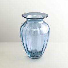 Urbane Elegant Vase Blue #XmasWithFabFurnish #gift #Christmas