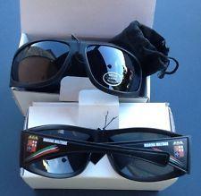 Occhiali MARINA MILITARE sunglasses UV 400 Protection | eBay