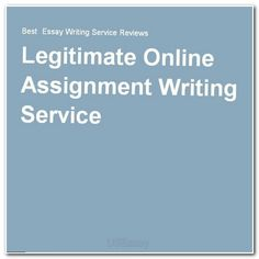 best websites to buy custom dissertation 68 pages College 3 hours