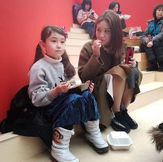 Jeon Somi, Im Nayoung, Jung Chaeyeon, Choi Yoojung, Kim Sejeong, Cute Korean Girl, K Idol, Ioi, Kpop Aesthetic