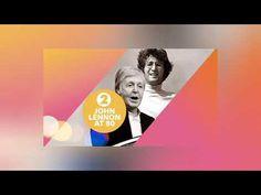 Sean Lennon interviews Paul McCartney - October 4, 2020 Sean Lennon, Paul And Linda Mccartney, Travelling Wilburys, October 4, Ringo Starr, Music Lyrics, Rock Music, The Beatles, Rock