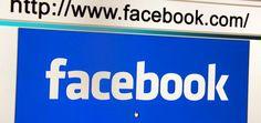 Facebook Hack Official | iOSG Reviews and Hacks