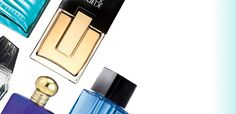 Find the perfect Avon's men's fragrance online at https://www.youravon.com/crookardpolite #avon products #avonrep #avon men