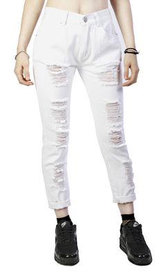 Heaven Jeans - product image