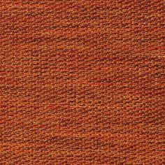 GPlan Vintage:  J300 - Tonic Orange
