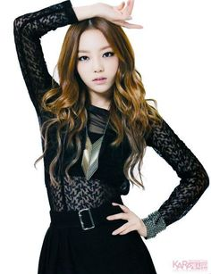 HARA #KARA Come visit kpopcity.net for the largest discount fashion store in the…