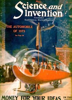 54 best science and invention magazine images on pinterest