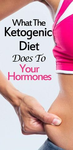 What Ketosis Does To Your Hormones – Ketosis works because of how it affects your hormones. Here's a breakdown of what to expect on the ketogenic diet. #LumpOnThighUnderSkin #MyCatHasAReallySaggyStomach Losing Weight Tips, How To Lose Weight Fast, Lose Fat, Weight Gain, Loose Weight, Body Weight, Reduce Weight, Remove Belly Fat, Lose Belly
