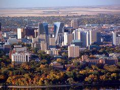 ve may bay di seoul Backpacking Canada, Canada Travel, Cityscape Photography, Travel Photography, Creative Photography, Cheap Flights And Hotels, Saskatchewan Canada, May Bay, Souvenir