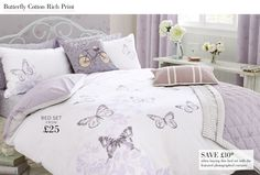 Bed Linen | Bedroom | Home & Furniture | Next Official Site - Page 27